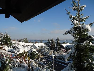 post-your-photos-switzerland-1421.jpg
