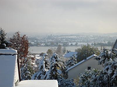 post-your-photos-switzerland-1440.jpg
