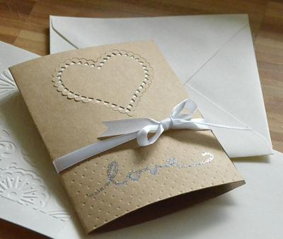 what-do-you-make-show-us-your-stuff-card-love-1.jpg