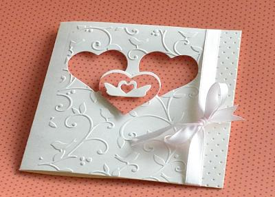 what-do-you-make-show-us-your-stuff-card-love-2.jpg