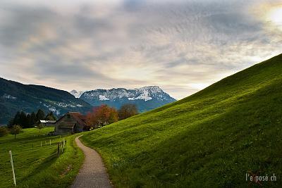 post-your-photos-switzerland-autumn-kastanienbaum-20121016-800x600.jpg