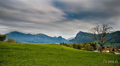 post-your-photos-switzerland-autumn-kastanienbaum-panorama-20121016-800x600.jpg