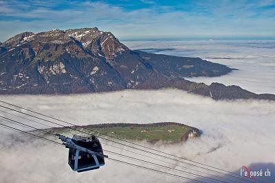 post-your-photos-switzerland-stanserhorn-fog-escape-6-800x600.jpg