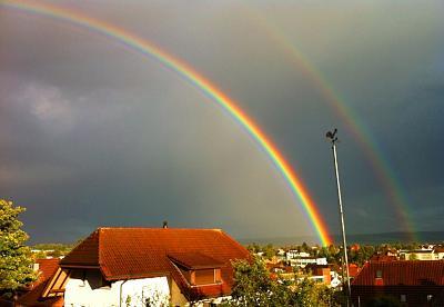 post-your-photos-switzerland-copyimg_0148_r-copy.jpg