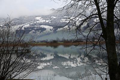 post-your-photos-switzerland-ep6b8939.jpg