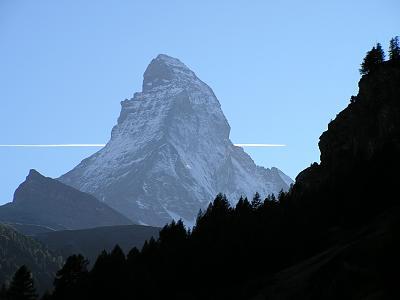 post-your-photos-switzerland-pict0021.jpg
