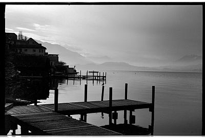 post-your-photos-switzerland-2013-01-14-22-54-10.jpg