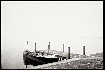 post-your-photos-switzerland-superpan11.jpg