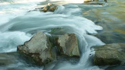 post-your-photos-switzerland-308297_1796643096241_6070038_n.jpg