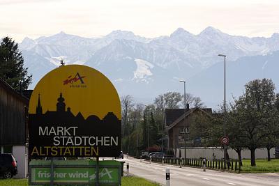 post-your-photos-switzerland-markt-stadt-altstatten.jpg