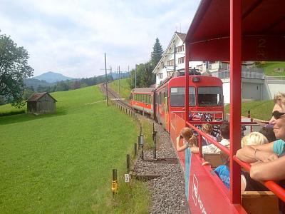post-your-photos-switzerland-train-appenzell.jpg