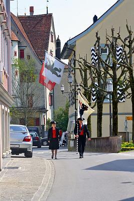 post-your-photos-switzerland-img_3940.jpg
