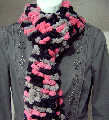 what-do-you-make-show-us-your-stuff-scarf.jpg