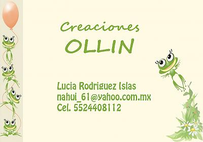 what-do-you-make-show-us-your-stuff-business-card.jpg