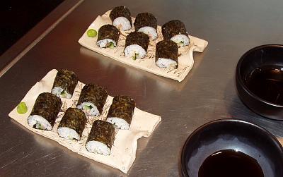 what-do-you-make-show-us-your-stuff-sushi.jpg