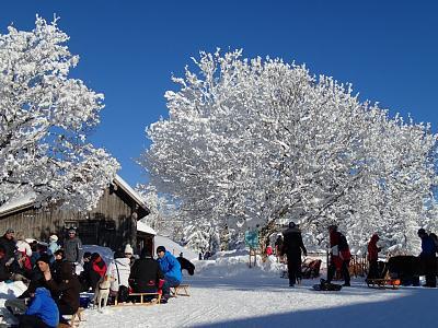 post-your-photos-switzerland-winter1.jpg