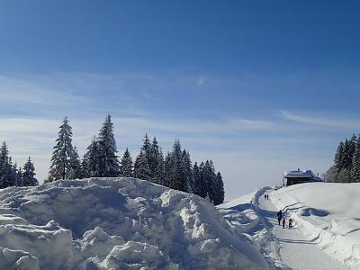 post-your-photos-switzerland-winter3.jpg