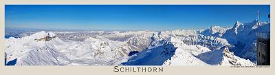 post-your-photos-switzerland-schilthorn_1.jpg