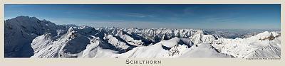post-your-photos-switzerland-schilthorn_4.jpg