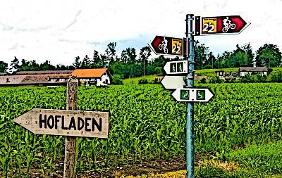post-your-photos-switzerland-hofladen-art-.jpg.jpg Views:216 Size:124.8 KB ID:59238