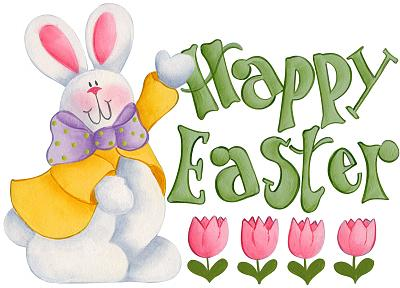 happy-easter-all-happy-easter-bunny.jpg