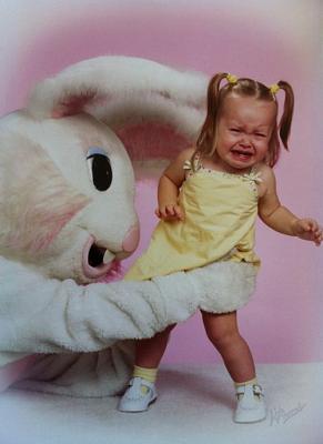 happy-easter-all-rabbit.jpg
