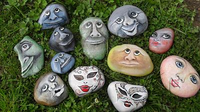 what-do-you-make-show-us-your-stuff-stone-faces-001.jpg
