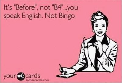 any-success-stories-dating-sites-yet-bingo.jpg