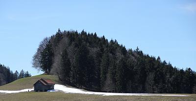 post-your-photos-switzerland-20130414_bachtel-26.jpg