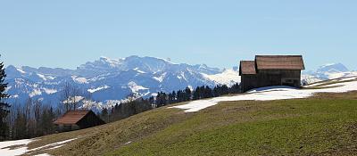 post-your-photos-switzerland-20130414_bachtel-32-version-2.jpg