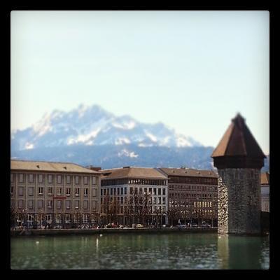post-your-photos-switzerland-60677_10151604915999553_1201294757_n.jpg