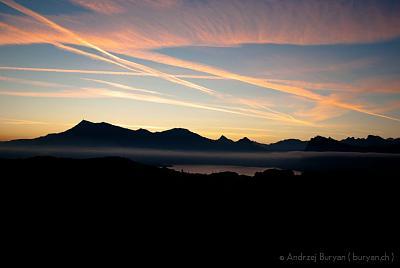 post-your-photos-switzerland-view-pilatus.jpg