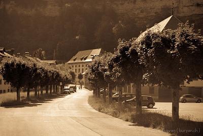 post-your-photos-switzerland-street-fribourg-fr-switzerland.jpg