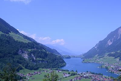 post-your-photos-switzerland-dsc_0444.jpg