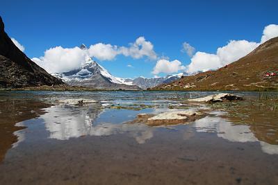 post-your-photos-switzerland-i5320-matterhorn-reflection.jpg