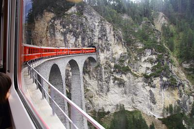 post-your-photos-switzerland-i4865-tunnel.jpg