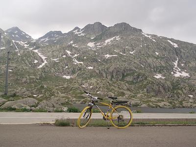what-do-basel-during-heatwave-todays-bike.jpg