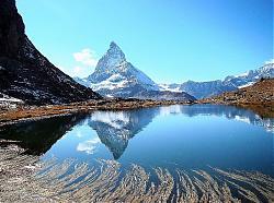 post-your-photos-switzerland-zermatt_20sep08_143_082_resize.jpg