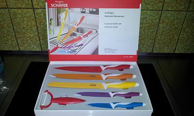i-found-deal-bargain-thread-knives2.jpg