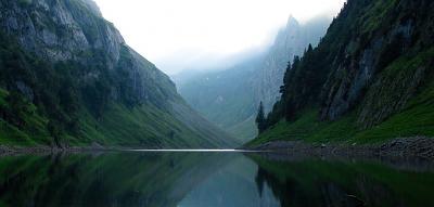 post-your-photos-switzerland-130815_bollenwees-76.jpg