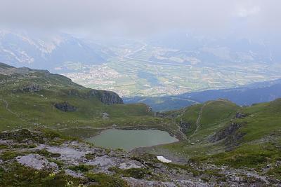 post-your-photos-switzerland-_mg_9617.jpg