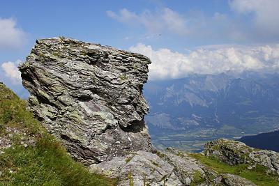 post-your-photos-switzerland-_mg_9659.jpg