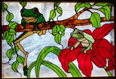 what-do-you-make-show-us-your-stuff-frogs-stained-glass.jpg