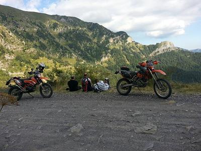 off-roading-switzerland-uploadfromtaptalk1378718507448.jpg