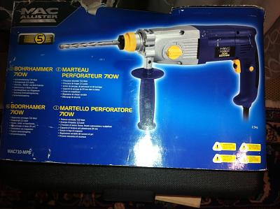 help-needed-drill-holes-concrete-wall-hammer-drill-.jpg
