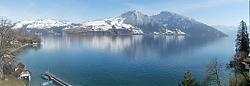 post-your-photos-switzerland-panorama_interlaken_new.jpg
