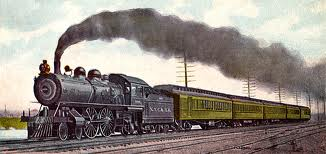 Name:  train.jpg Views: 223 Size:  10.7 KB