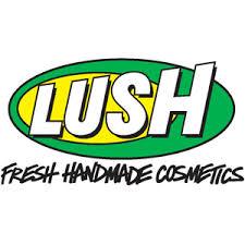 Name:  lush.jpg Views: 1032 Size:  10.4 KB