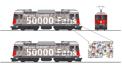 your-face-side-swiss-train-rhb.png