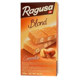 Name:  ragusa-blond.jpg Views: 157 Size:  19.5 KB